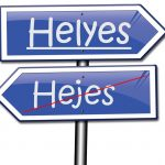 This image has an empty alt attribute; its file name is helyesírás-150x150.jpg