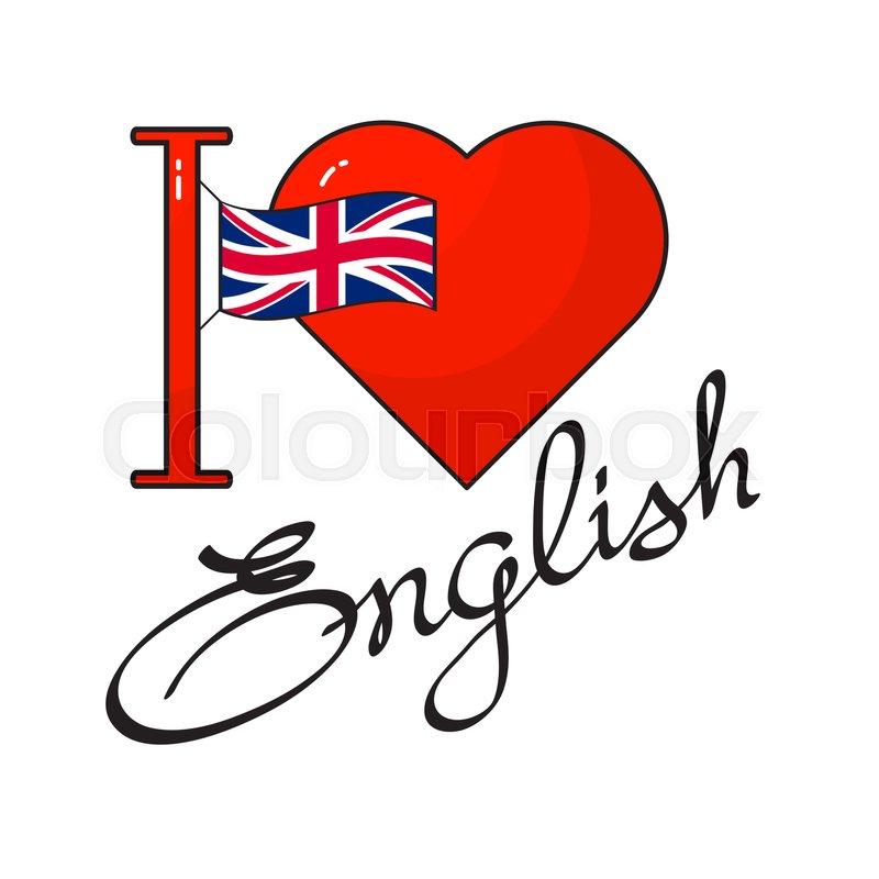 A képhez tartozó alt jellemző üres; i-love-english.jpg a fájlnév